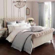 Cute Comforter Sets Queen Bedrooms Comforter Cute Bedding King Comforter Sets Beautiful