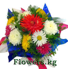 www flowers flowers express delivery