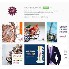 top design instagram accounts top 10 interesting instagram accounts to follow for cyclists