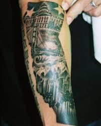 california designs california tattoos