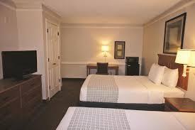 Bed And Breakfast Tallahassee La Quinta Inn Tallahassee Fl Booking Com