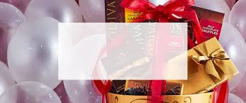valentines baskets s day gift baskets and chocolate towers godiva