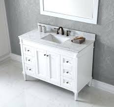 bathroom sink cabinets lowes bathroom cabinets bathroom cabinets