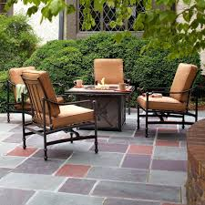 replacement tiles for patio table ceramic tile top dining table elegant patio ideas tile patio table