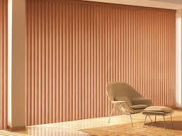 vertical blinds alpha blinds u0026 interiors