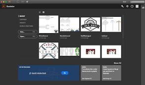 download full version adobe illustrator cs5 adobe illustrator free download and software reviews cnet