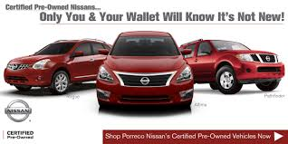 nissan altima 2016 certified pre owned new and used nissans erie pa at porreco nissan