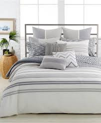 Nautica Down Alternative Comforter Nautica Home Margate Twin Duvet Cover Mini Set Bedding