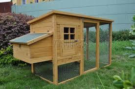 chicken coop and run ebay chicken coop design ideas