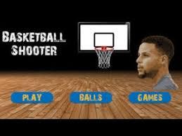 best basketball app the best basketball on the app store