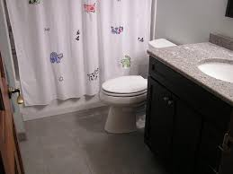 How Much Is The Average Bathroom Remodel Cost Cost To Remodel A Bathroom U2013 Laptoptablets Us