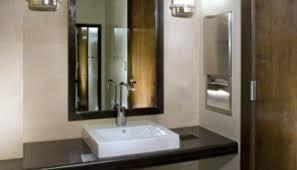commercial bathroom ideas restroom design commercial and commercial bathroom ideas on