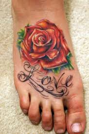 68 best tattoo ideas images on pinterest beautiful pictures