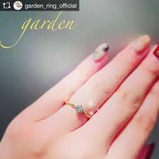 ring models for wedding wedding rings models