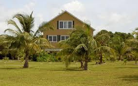 stilt homes for sale in bahamas hideaway bahamas beach club