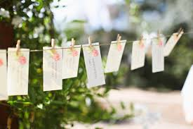 wedding planning ideas why a wedding planning guide is important