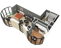 studio 3 eugenie terrace