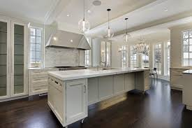 sherwin williams grecian ivory kitchen transitional with kitchen
