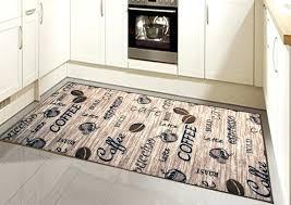 tapis cuisine les tapis de cuisine tapis cuisine 7 les plus beaux tapis de cuisine