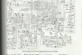 hq holden wiring diagram wiring diagram
