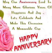 wedding wishes messages in tamil wedding anniversary quotes and cool wedding anniversary quotes for