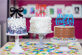 How To Make Decorative Chocolate How To Make Ice And Decorate Yo Yo U0027s Chocolate Cake Like A Pro