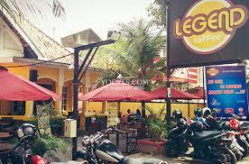 Legend Coffee Malang cafe legend hobbiesxstyle