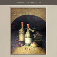 online buy wholesale wine wall decor from china wine wall decor