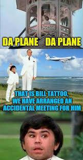 download tattoo fantasy island meme super grove