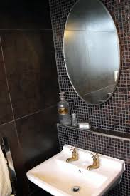 bathroom splashback ideas 41 best bathroom tile ideas images on pinterest tile ideas