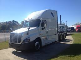 2016 kenworth cabover 2016 freightliner cascadia evolution greensboro nc 116015995