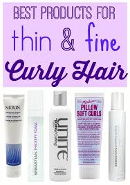 best 25 fine curly hair ideas on pinterest short hair with perm