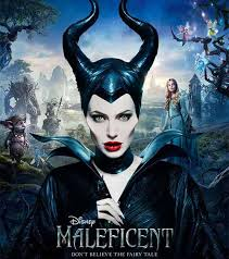 film of fantasy movie font 25 free types for making captivating film posters