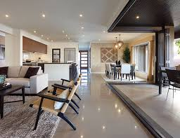 display homes interior display homes interior house design plans