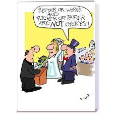 Funny Wedding Wishes Cards Funny Wedding