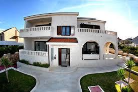 Immobilienkauf Haus Haus Kaufen In Kroatien Häuser Villen Meer Meerblick