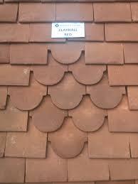 heritage tiles ltd heritage clay tiles ltd ornamental club