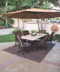 porch u0026 patio outdoor fire tables u0026 furniture ottawa patio