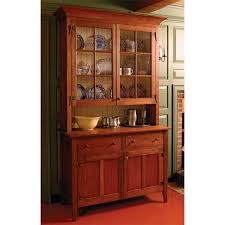 kitchen hutch designs mid century small kitchen hutch affordable modern home decor
