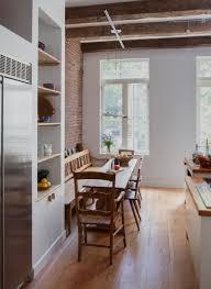 Luxury Interior Design New York - spaces u0026 services haus by bjc new york interior design studio
