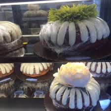 nothing bundt cakes 39 photos u0026 54 reviews bakeries 10868