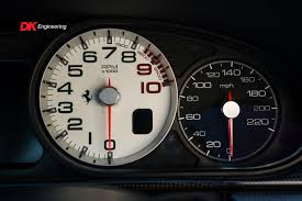 ferrari speedometer top speed ferrari 599 gto for sale vehicle sales dk engineering