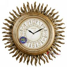 vintage wall clocks images home decorations insight