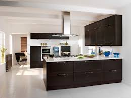 Magnet Kitchen Designs Magnet Kitchen Install In Hshire Hardwood Flooring Kitchens
