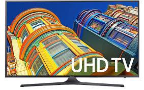 best black friday deals on smart tv top 5 best black friday 4k tv deals 2016 u2013 wiknix