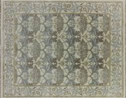 Oushak Rugs For Sale Oushak Oriental Hand Knotted All Area Rugs Manhattan Rugs