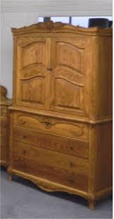 bedroom sets fresno ca solid oak bedroom set wall bed oakwood interiors fresno california