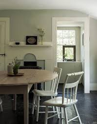 Cape Cod Interior Paint Colors The Soulful Side Of Old Cape Cod Justine U0027s Family Cottage