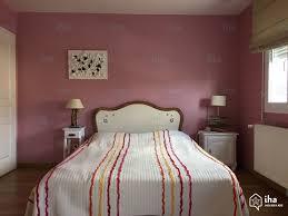 chambre d hote a wimereux chambres d hôtes à wimereux iha 17287