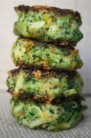 latke mix broccoli cheddar latkes kosher in the kitch